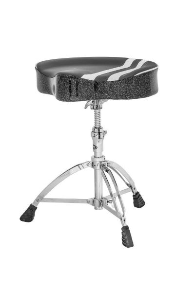 Mapex Drum Throne / Stool - T756B